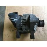 Generaator BMW E36 2.3i 1744561